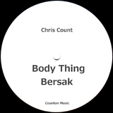 Body Thing by Chris Count mp3 download