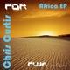 Chris Curtis Africa Ep