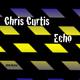 Chris Curtis Echo