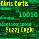 Chris Curtis Fuzzy Logic