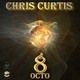Chris Curtis Octo