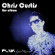 Chris Curtis The Album