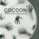 Chris Dannenberg Cocoon