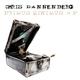 Chris Dannenberg Primus Minimus EP