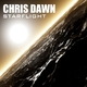 Chris Dawn Starflight