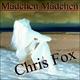 Chris Fox Mädchen Mädchen