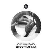 chris-hartwig-smooth-as-silk