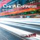 Chris Harvey China Express