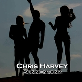 Sonnentanz by Chris Harvey mp3 download