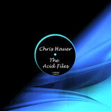 The Acid Files by Chris Hauer mp3 download