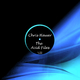 Chris Hauer The Acid Files