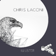 Chris Laconi Illuster