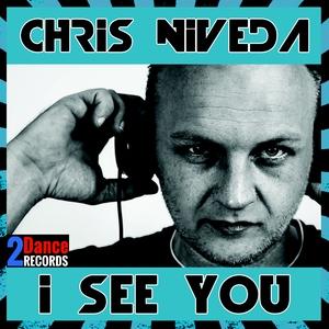Chris Niveda - I See You (2Dance Records)