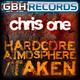 Chris One Hardcore Atmosphere