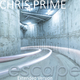 Chris Prime Escape(Extended Version)