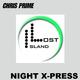 Chris Prime Night X-Press