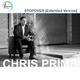 Chris Prime Stopover(Extended Version)