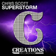 Chris Scott Superstorm