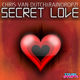 Chris Van Dutch Meets Raindropz! Secret Love