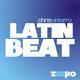 Chris Vinterra Latin Beat
