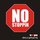 Chris Vinterra No Stoppin (Original Mix)