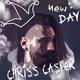 Chriss Casper New Day