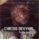 Chriss De Vynal Sky High EP