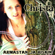 Christa Armastan Ja Riskin