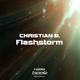 Christian B - Flashstorm
