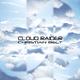 Christian Belt - Cloud Raider