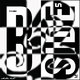 Christian Belt - The B-Sides