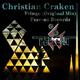Christian Craken Fringe