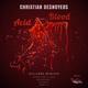 Christian Desnoyers Acid Blood