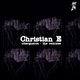 Christian E Ciberguerra(The Remixes)