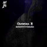 Sobreviviendo by Christian E mp3 download