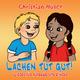 Christian Hüser - Lachen tut gut! Lieder für aufgeweckte Kinder