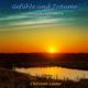 Christian Loeser - Gefühle und Träume: Instrumentalmusik