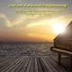 Christian Loeser - Zeit der Ruhe und Entspannung: Beruhigende Klavierfantasien mit Klängen der Natur