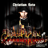 Frankfurt EP by Christian Soto mp3 downloads