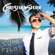 Christian Stern - Supa Pilot