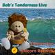 Christiane Pape Bob's Tenderness Live
