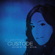 Christina Custode Wasting My Time - Nothing