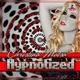 Christina Matsa Hypnotized