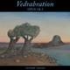 Christoph Lanwehr Vedrabration Opus 1 & 2