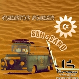 Sun and Sand by Christos Fourkis mp3 downloads