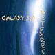 Chriz Cramer Galaxy 3.0