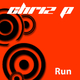 Chriz P Run
