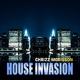 Chrizz Morisson - House Invasion