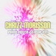 Chrizz Morisson - Piano House Sensation