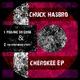 Chuck Hasbro - Cherokee EP
